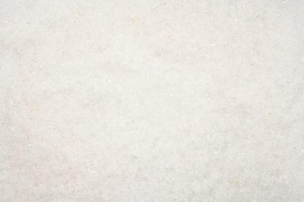 Поваренная соль, макро, макро, вид сверху. универсальная специя для усиления аромата.