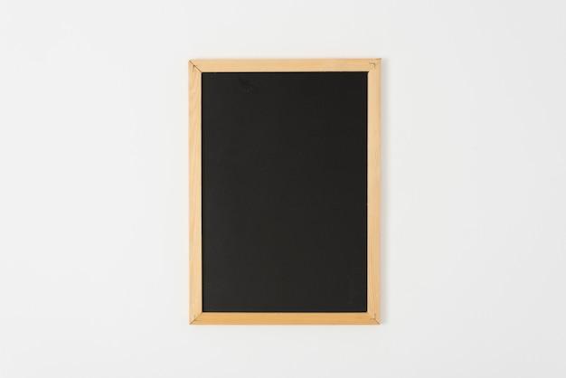 黒板モックアップ