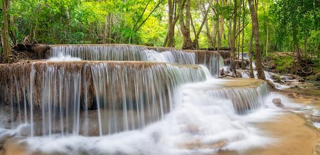 懐メイカミン滝