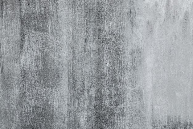 グランジテクスチャと背景、古いセメントの壁の空白スペース