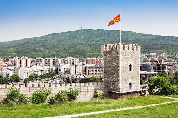 ケール要塞