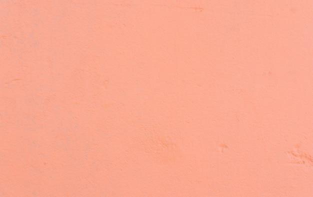 Полный кадр гранж грубой абстрактные текстурированный фон с пространством для текста или сообщения
