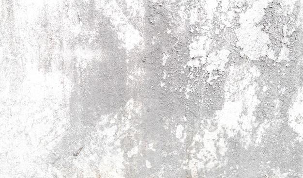 Полный кадр гранж грубой абстрактный текстурированный фон с пространством для текста или сообщения