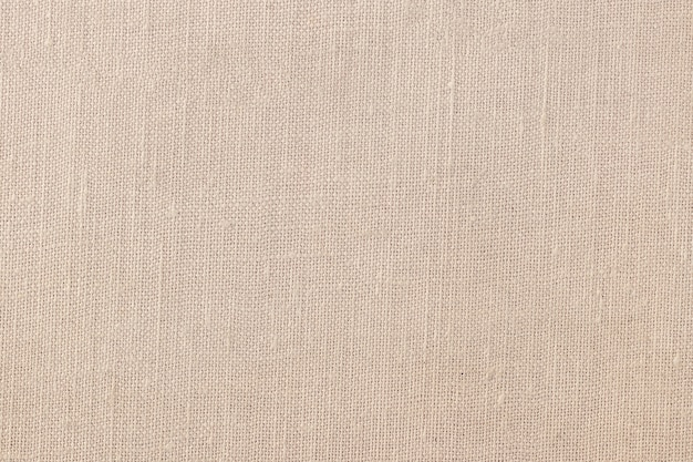 Текстура ткани желтая