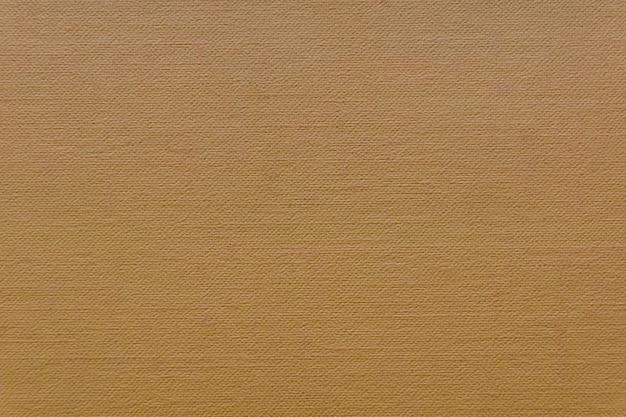 布の質感は黄色です