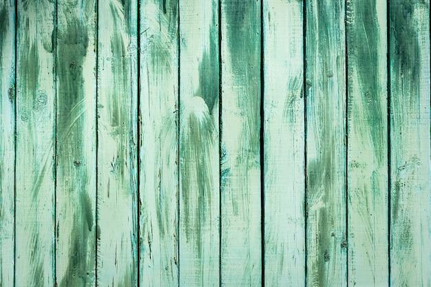 木製の背景のテクスチャ