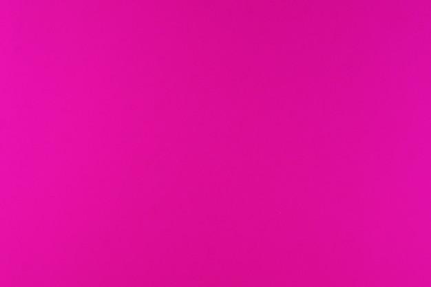 紫の紙のテクスチャ