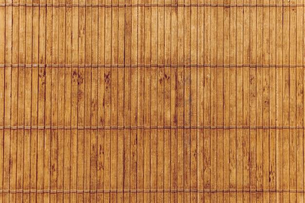 Сельский гранж-фон с текстурой сельских или гранж