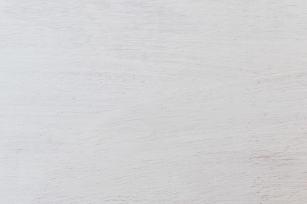 Мягкий потертый белый деревянный фон