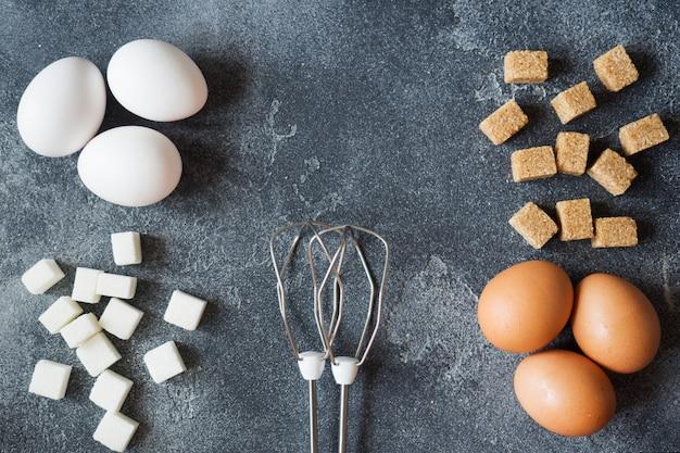 家庭料理のコンセプト