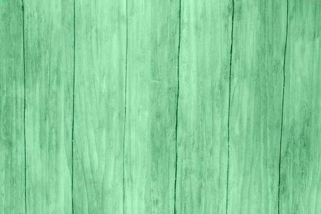 背景と効果色の木製ボード
