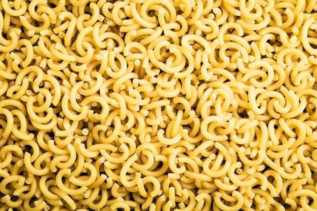 生麺の背景