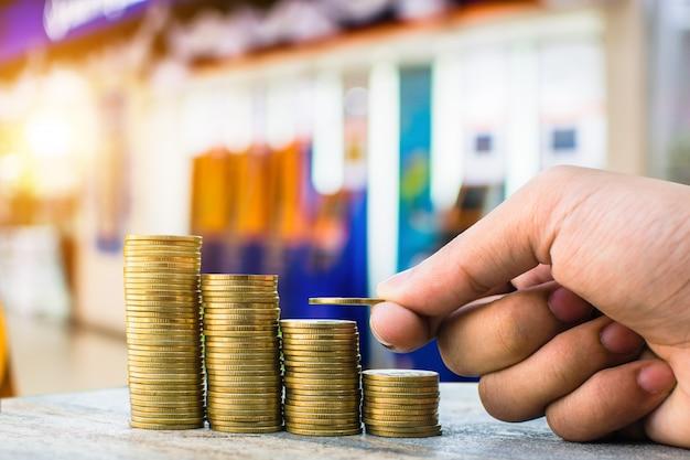 Бизнес инвестиции в знания окупаются