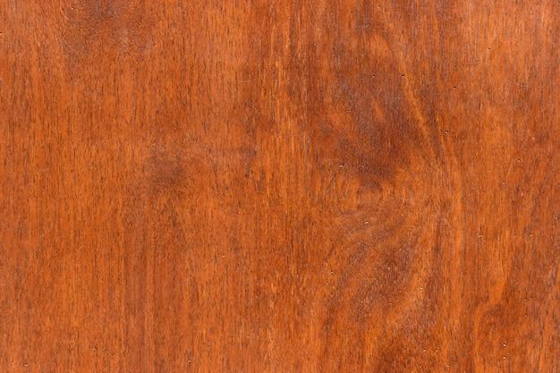 薄茶の木のテクスチャと背景。天然木の背景