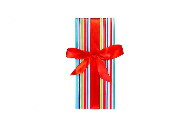 クリスマス手作りプレゼント絶縁