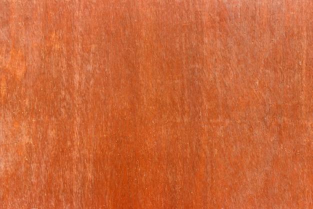 自然なパターンを持つ木目テクスチャ。天然木の背景