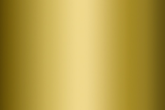金のテクスチャ背景。金属板の金色の表面。