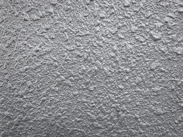 灰色のコンクリート背景の大まかなテクスチャ。