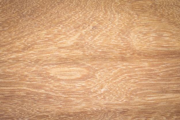 パターンの背景を持つ明るい茶色木目テクスチャ