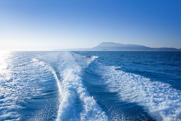 海からデニアアリカンテナスモンゴマウンテンビュー