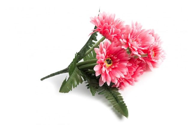 美しい造花