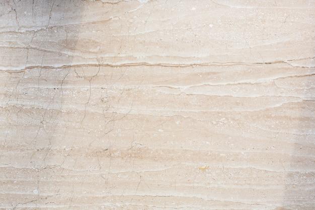 黄色の大理石のテクスチャ