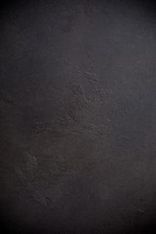 さびた茶色のコンクリートの石の背景