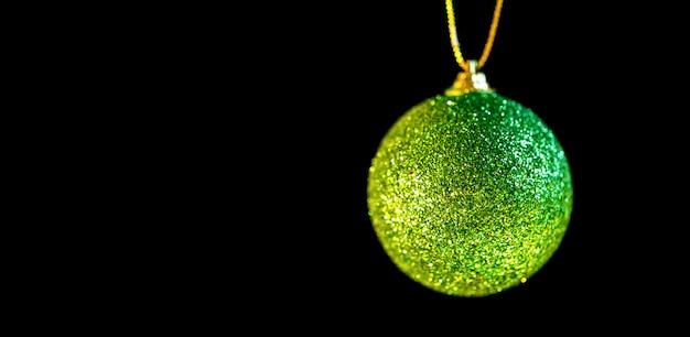 多重の抽象的なクリスマス背景