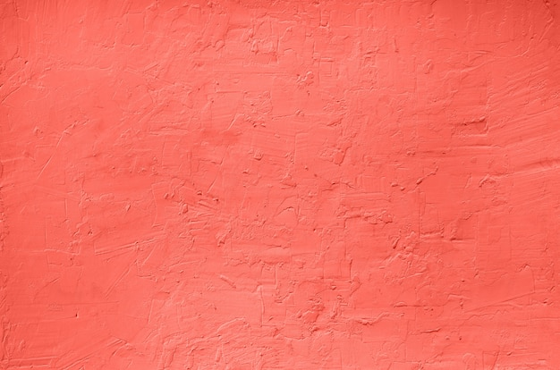 抽象的なセメントコンクリート背景。