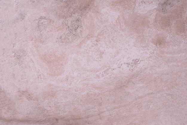抽象的な茶色の大理石のテクスチャ