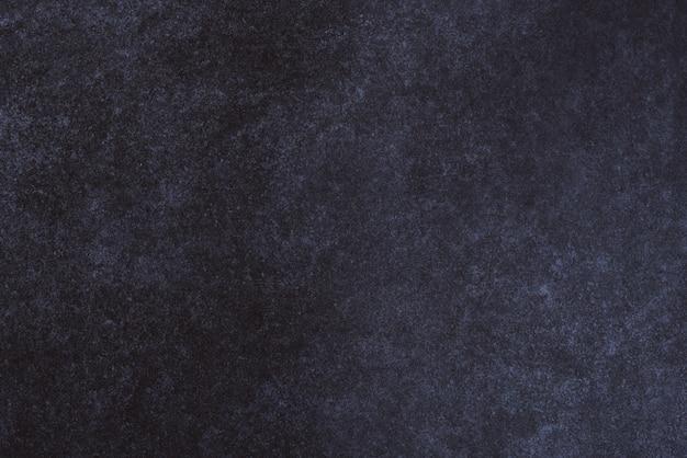 抽象的な灰色の大理石のテクスチャ