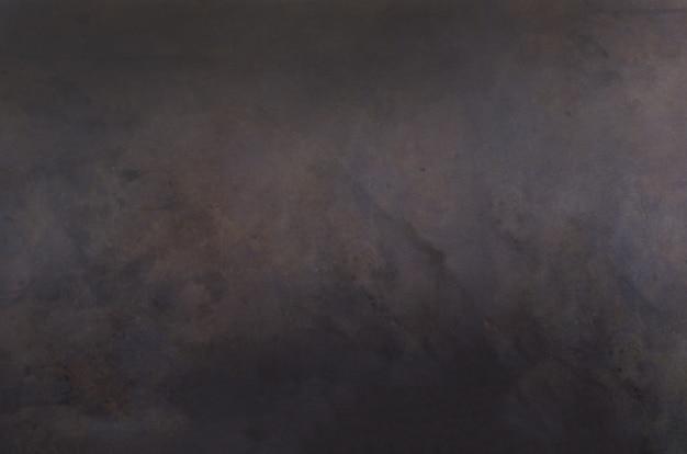 Абстрактная стальная текстура, металл.