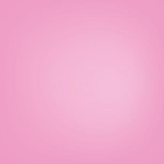 Простой абстрактный градиент пастельных светло-розовый фон