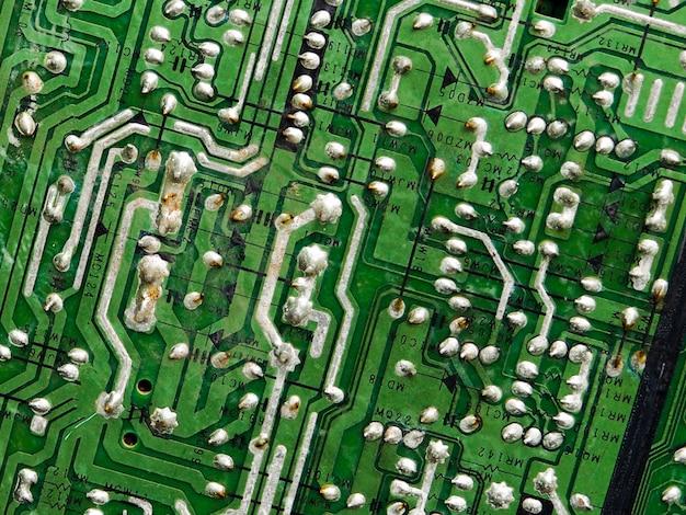 電子回路基板