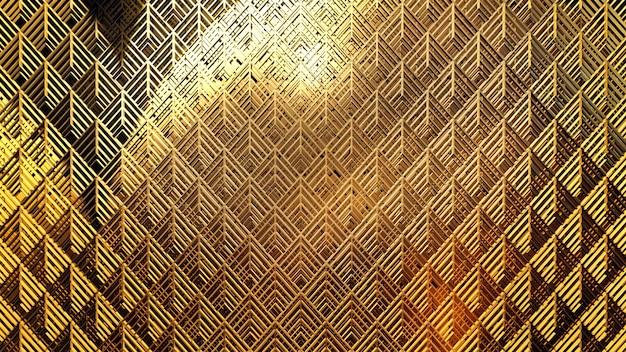 ギャツビーとアールデコのシーンの壁紙のパターンギャツビー背景。