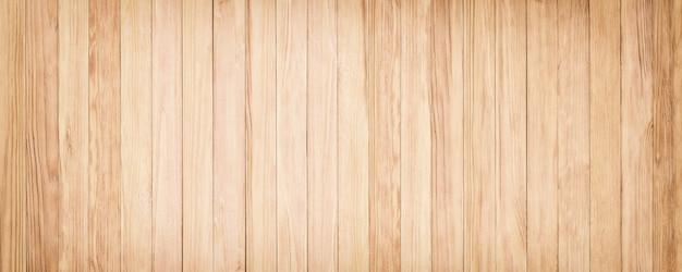 軽い木製の表面