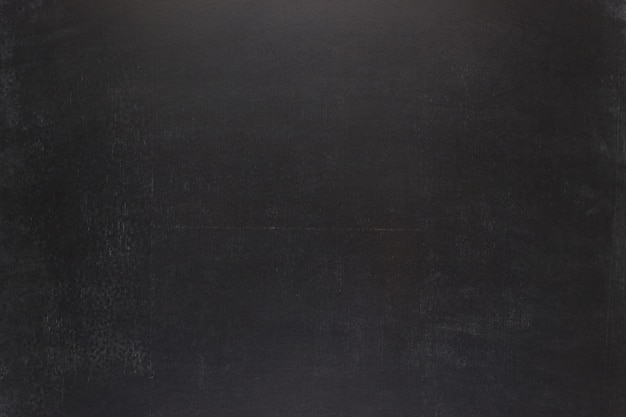 黒板、黒の背景にテキストまたは画像