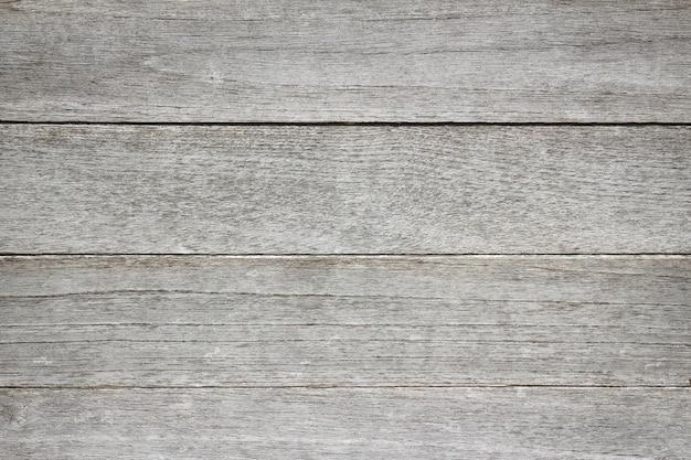 Деревянный фон для создания рабочего пространства