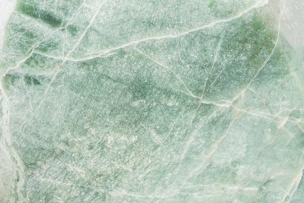 クローズアップ表面の大理石の石造りの床の質感
