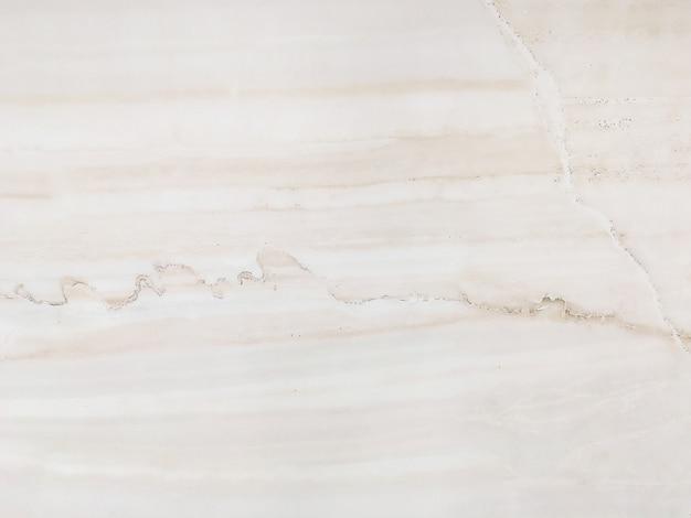 Макрофотография поверхности абстрактного мрамора на коричневый мрамор каменная стена текстурированный фон