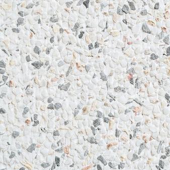 Крупным планом поверхности каменный узор мрамора каменный пол текстуры фона