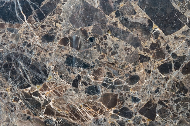 Предпосылка текстуры стены мрамора стены крупного плана поверхностная
