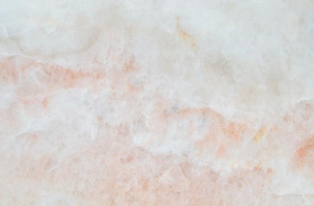 Мраморная текстура пола