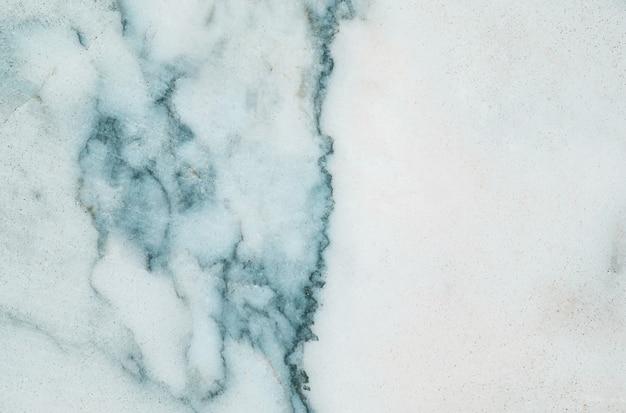 クローズアップ表面の大理石の床のテクスチャ背景