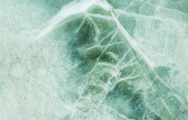 Поверхность мрамора каменная стена текстура фон