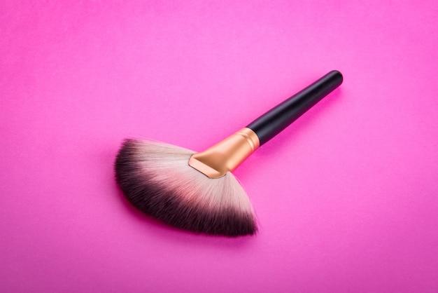化粧品化粧用ブラシ