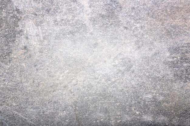 抽象的な灰色の背景の天然石