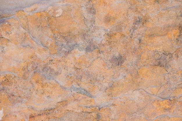 砂の石のテクスチャ