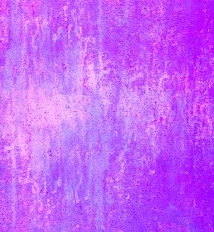 Абстрактная фиолетовая стена