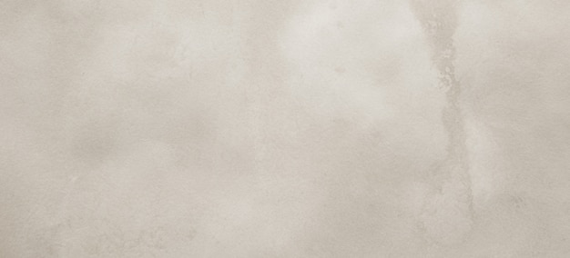Серый гранж-фон с пространства для текста. абстрактная текстура